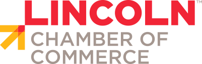 Lincoln Chamber of Commerce logo.png