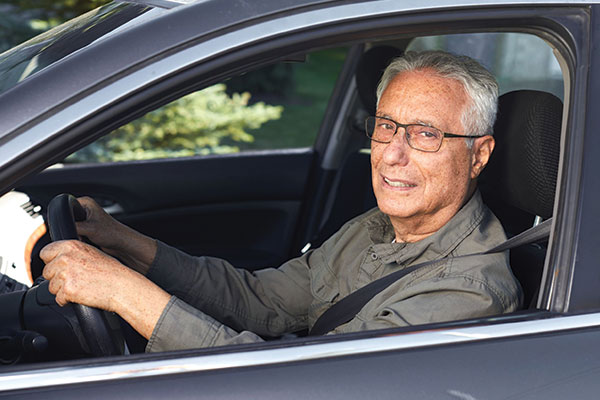 Senior-Driving-Program_600x400.jpg