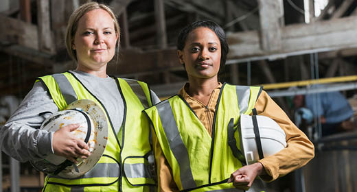 Women in Safety Bucket.jpg