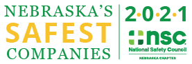 Safest Company Logo 2020.png