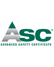 certificate-asc.png