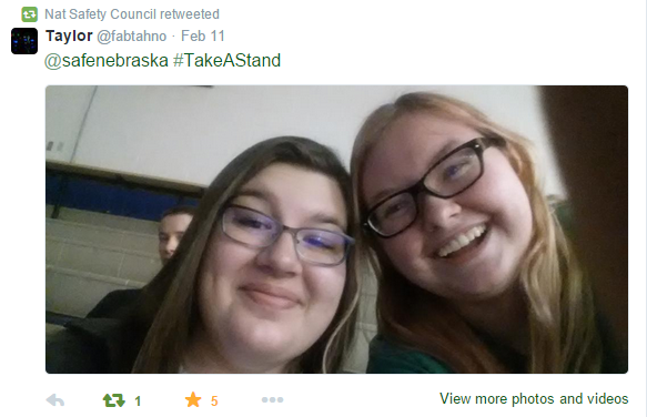 selfie4stand1.png