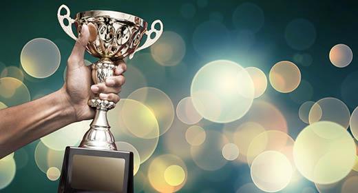 Community Safety Awards Bucket.jpg