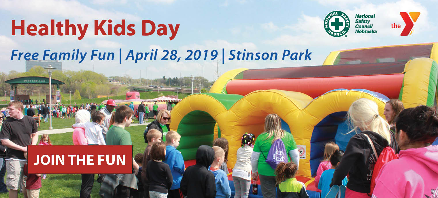 2019 Healthy Kids Day Homepage Billboard.jpg
