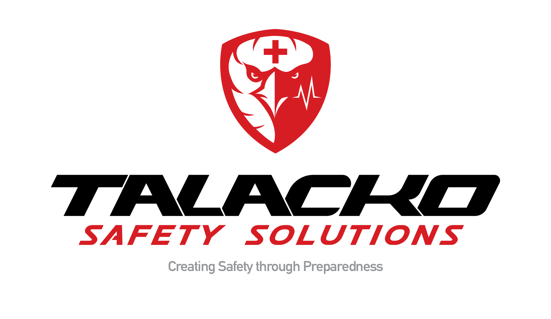 Talacko Safety Solutions.png