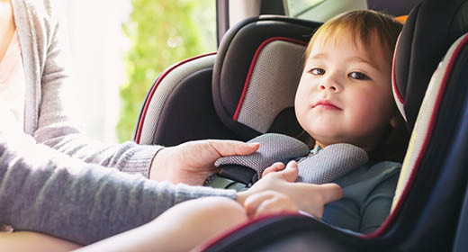 Child Passenger Safety Bucket.jpg