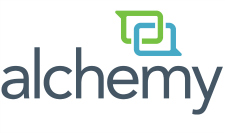 Alchemy Systems logo.jpg