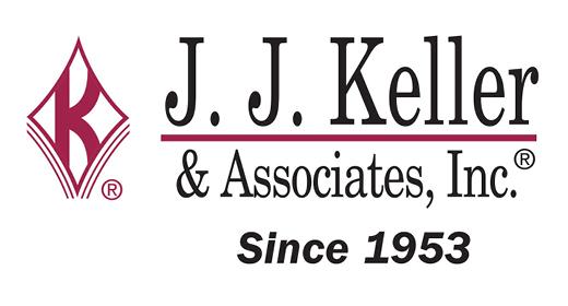 JJ Keller Bucket.jpg