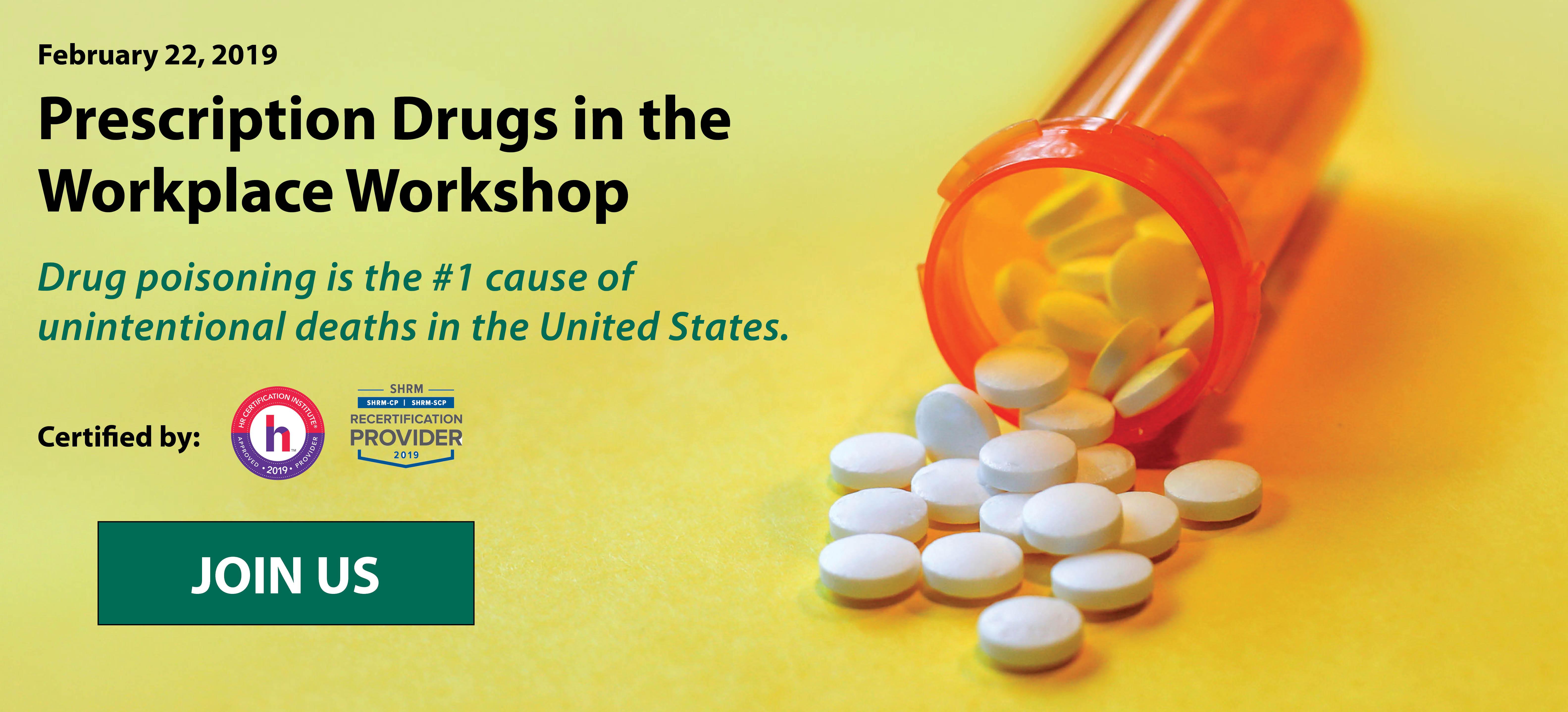 Opioid Workshop Homepage Billboard.jpg