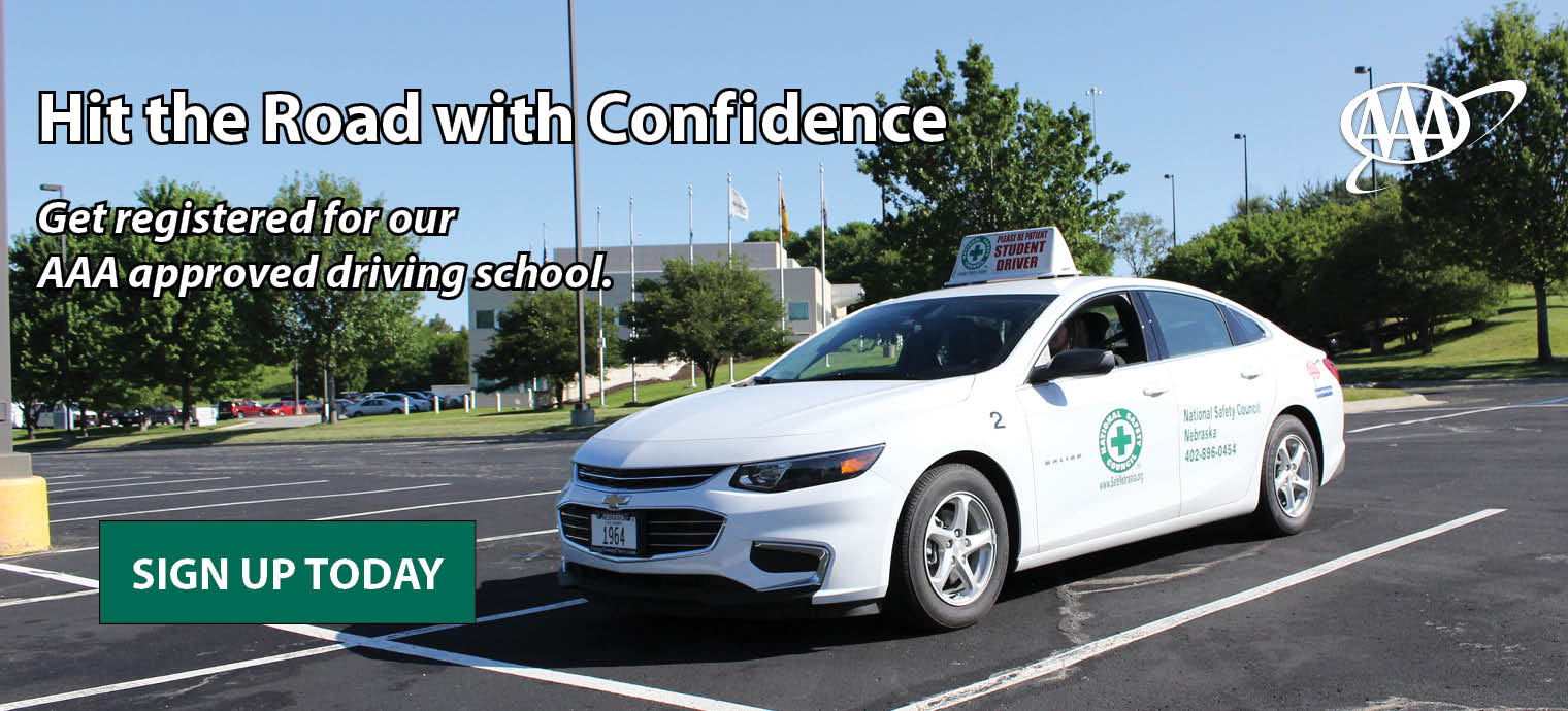 Drivers Ed Homepage Billboard.jpg