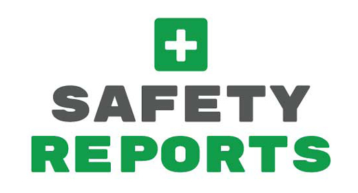 Safety Reports Bucket.jpg