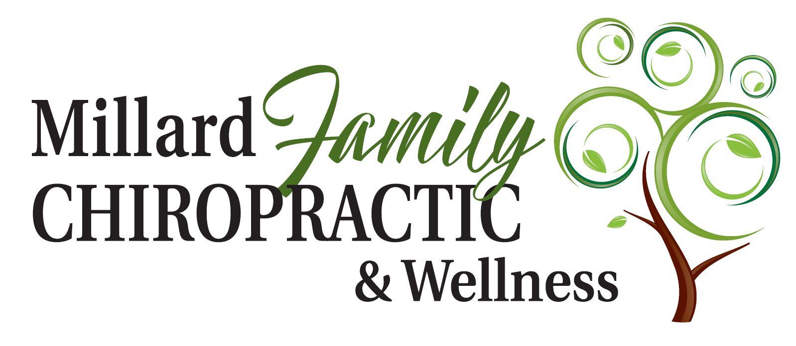 Millard Family Chiropractic.JPG