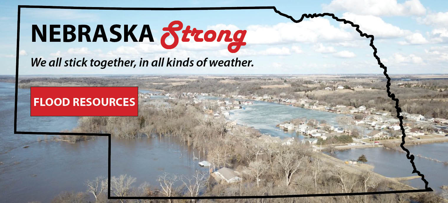 Nebraska Strong Homepage Billboard.jpg