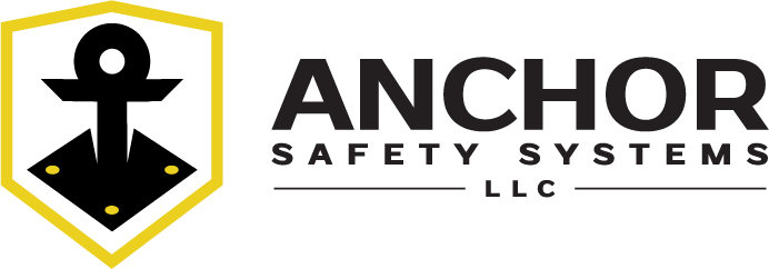 Anchor Safety Systems logo.jpg.png