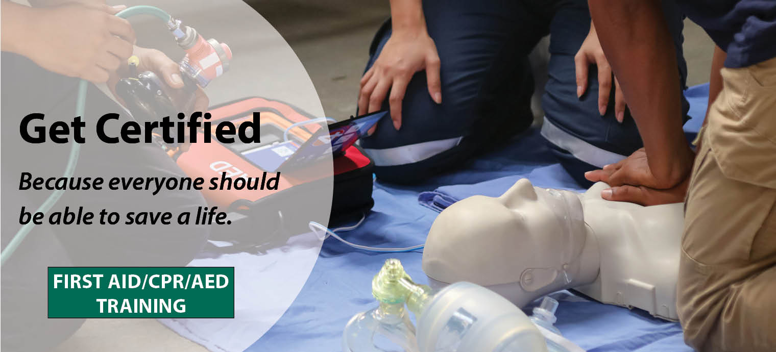 FA CPR AED Training Homepage Billboard.jpg