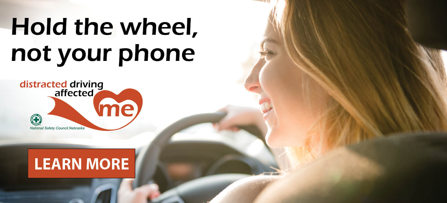 Hold the Wheel Homepage Billboard.jpg