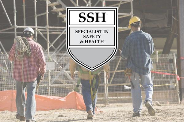 SSH.jpg