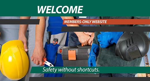 Members Only Website Access Bucket.jpg