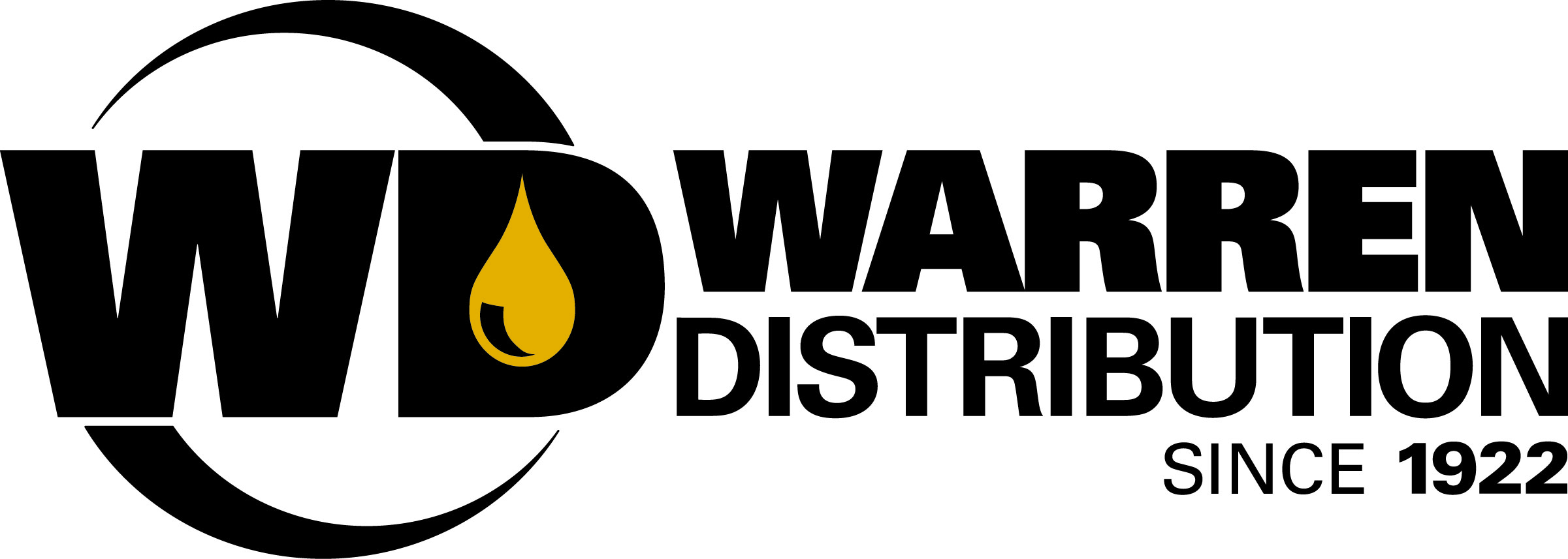 Warren_Color_Logo.jpg