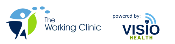 working clinic and visio health.png