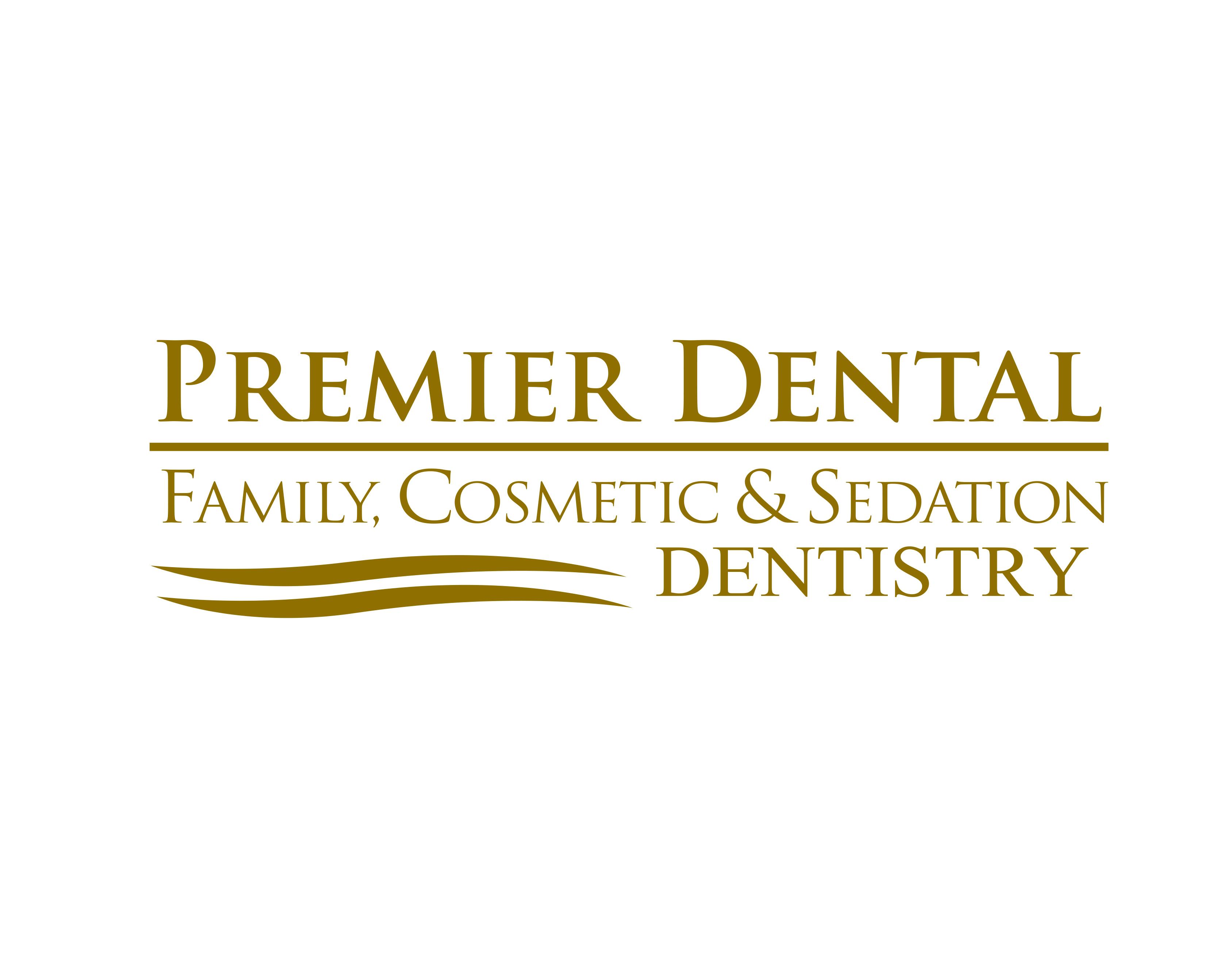 Premier Dental logo.jpg
