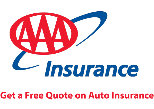 aaa-insurance_Auto_Quote_logo.png