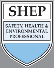 National Safety Council, Nebraska: Machine Guarding Standards OSHA 2045